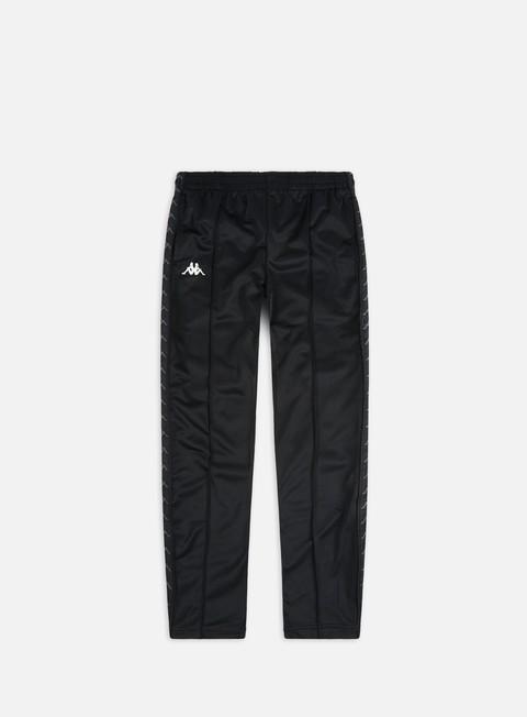 Sweatpants Kappa 222 Banda Astoria Slim Pant