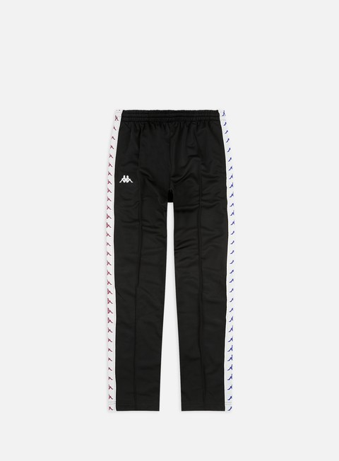 Sale Outlet Sweatpants Kappa 222 Banda Astoria Slim Pant