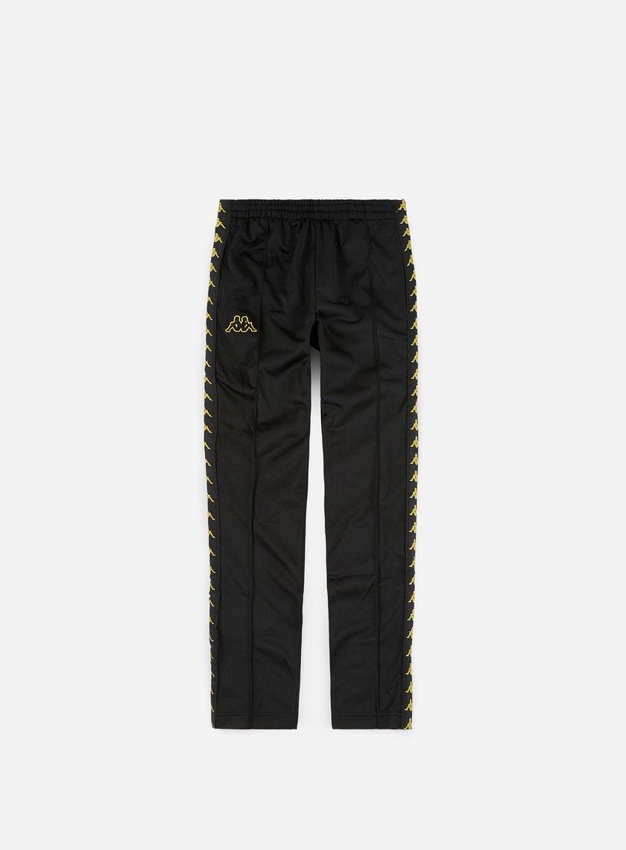 af04037db851c2 KAPPA 222 Banda Astoria Snap Slim Pant € 59 Sweatpants