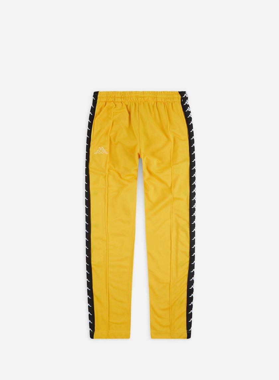 Kappa Man Pantalon Astoria Snaps Authentic