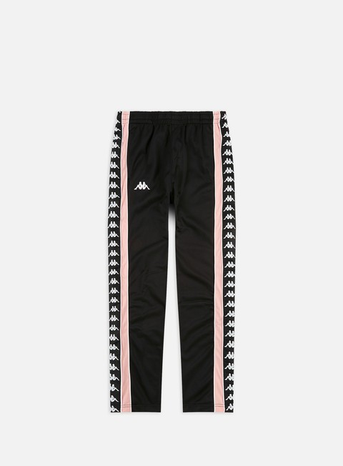 Sweatpants Kappa 222 Banda Big Bay Pant