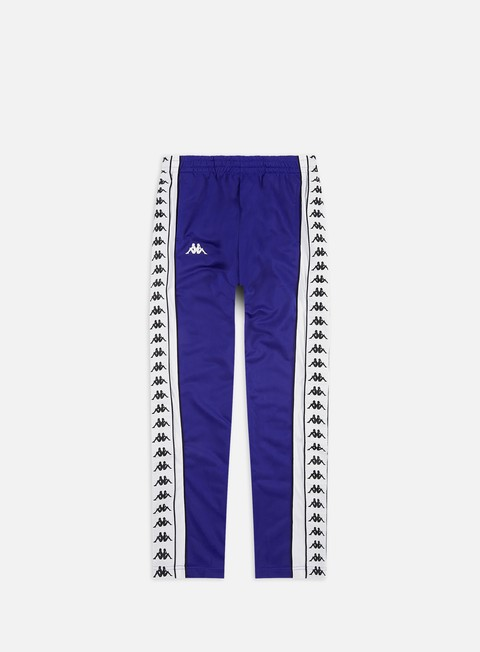 Kappa 222 Banda Big Bay Pant