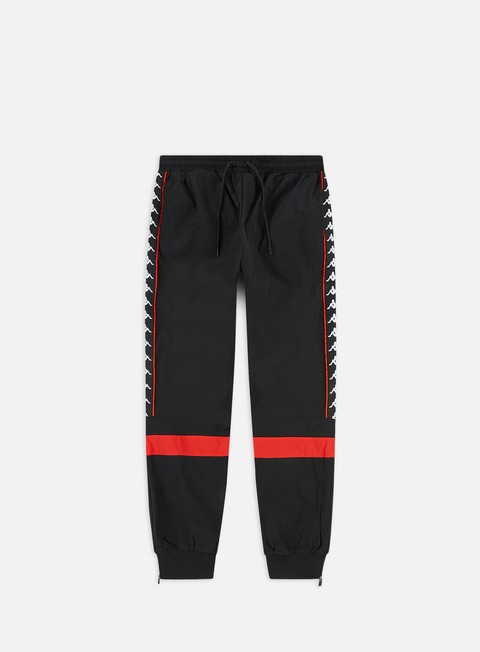 Sale Outlet Sweatpants Kappa 222 Banda Braka Pant