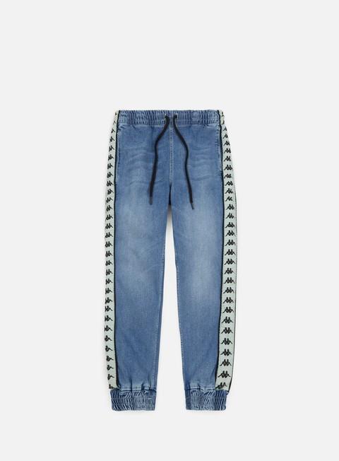 Jeans Kappa 222 Banda Brent Pant