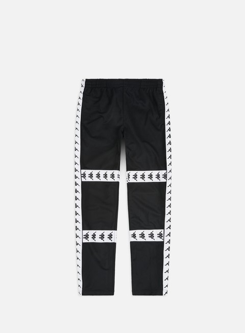 Sweatpants Kappa 222 Banda Canger Pants