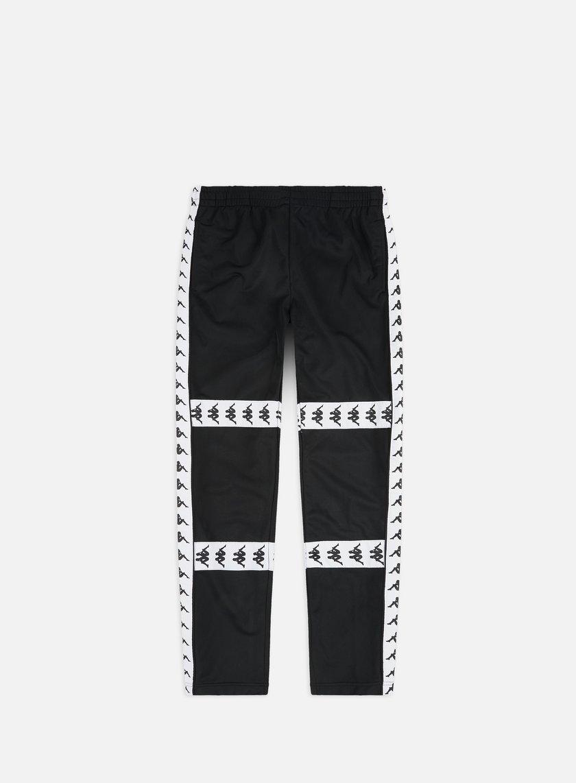 Kappa 222 Banda Canger Pants