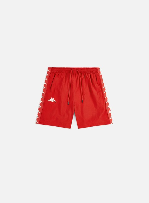 Swimsuits Kappa 222 Banda Coney Boardshort