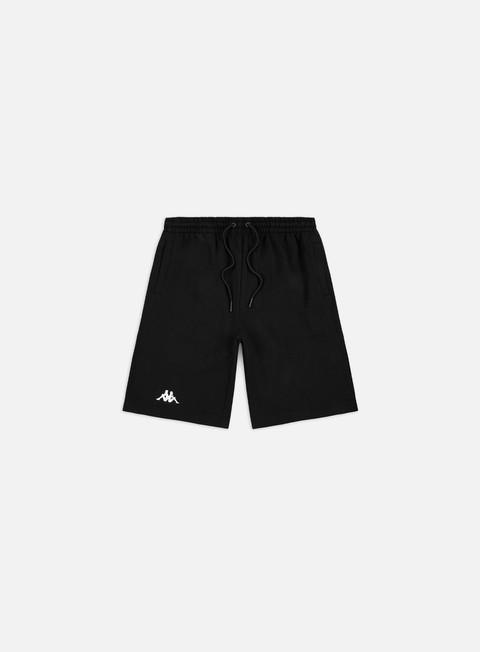 Kappa 222 Banda Erix Shorts