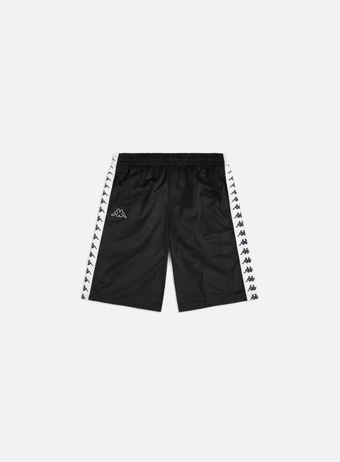 Pantaloncini Kappa 222 Banda Snapswell Shorts