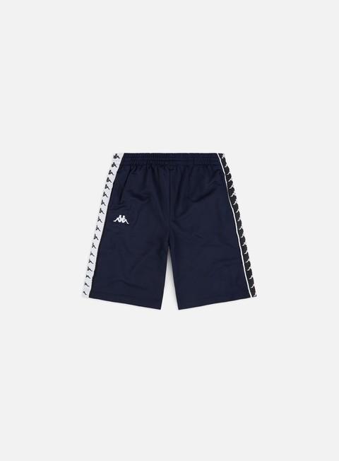 Outlet e Saldi Pantaloncini Corti Kappa 222 Banda Snapswell Shorts