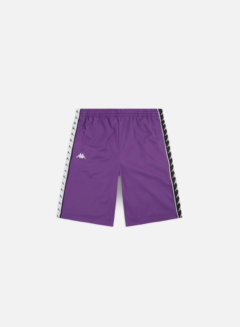 Shorts Kappa 222 Banda Snapswell Shorts