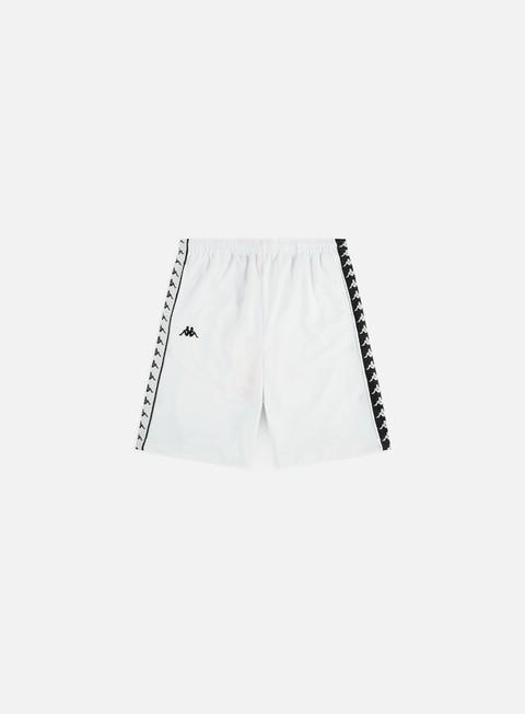 Kappa 222 Banda Snapswell Shorts