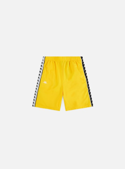 Sale Outlet Shorts Kappa 222 Banda Snapswell Shorts