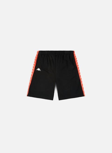 Shorts Kappa 222 Banda Treads Shorts