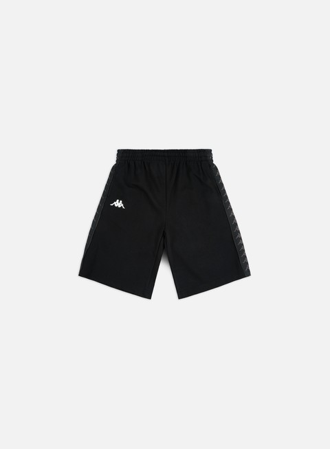 Pantaloncini Kappa 222 Banda Treads Shorts
