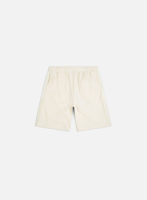 Outlet e Saldi Pantaloncini Kappa 222 Banda Treads Shorts