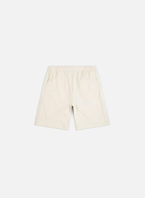 Kappa 222 Banda Treads Shorts
