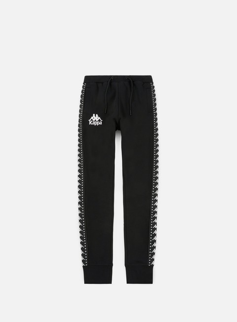 Kappa Authentic Amsag Pant