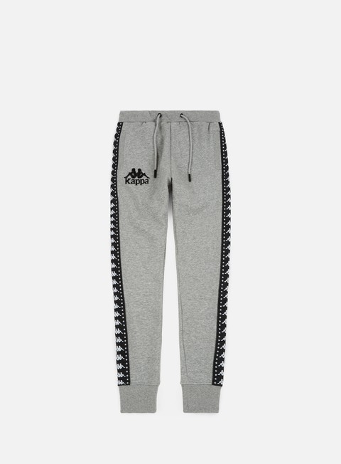 Sweatpants Kappa Authentic Amsag Pant