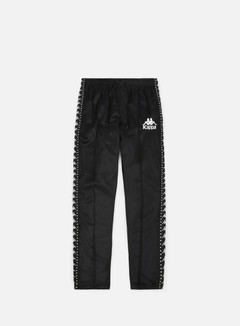 Kappa Authentic Anac Track Pants