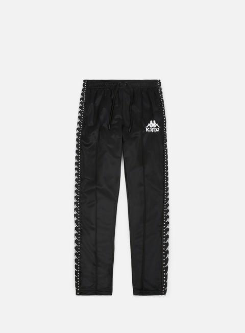 Kappa Authentic Anac Track Pants