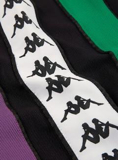 Kappa Authentic Balic Pant