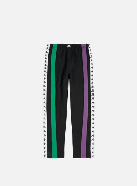 Kappa Authentic Balic Pant