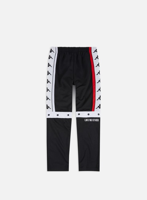 Kappa Authentic Baltas Pant