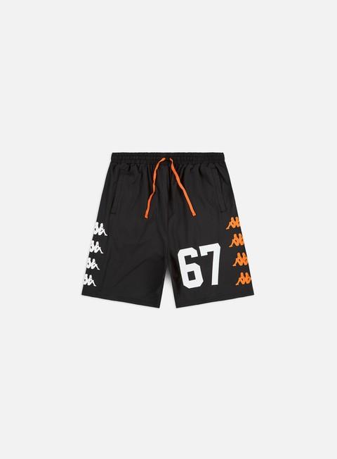 Pantaloncini Kappa Authentic Barzok Shorts