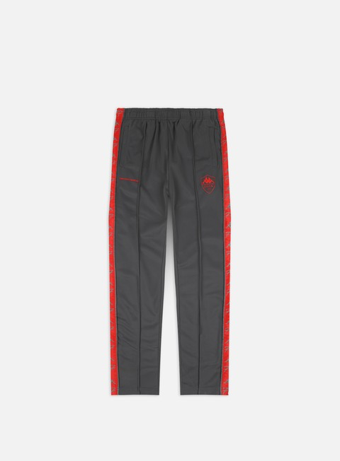 Kappa Authentic DPG Error Track Pant