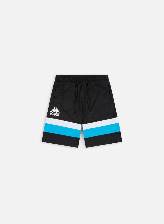 Kappa Authentic Football Endel Shorts