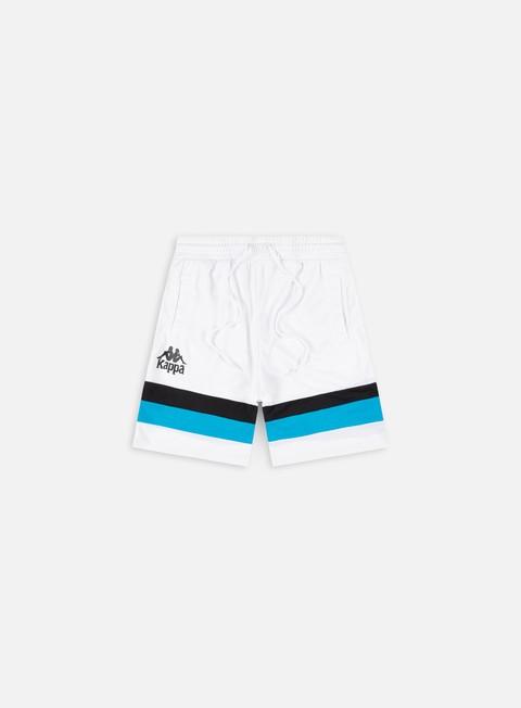 Shorts Kappa Authentic Football Endel Shorts
