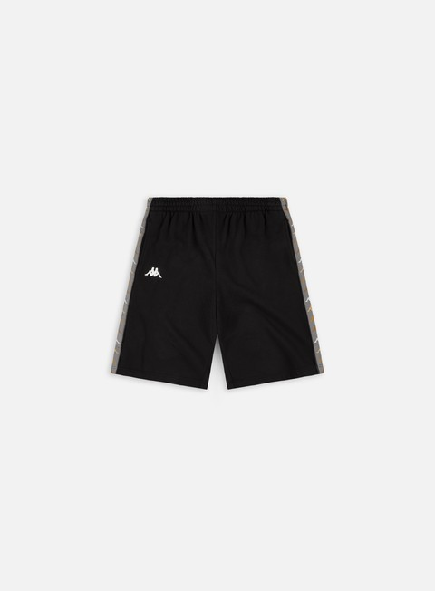 Shorts Kappa Authentic Gaber Shorts