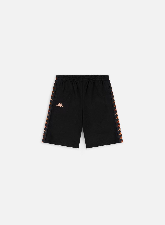 Kappa Authentic Gaber Shorts