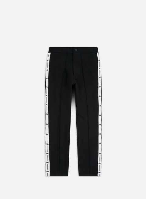 Outlet e Saldi Tute Kappa Authentic Jpn Ciulio Pants