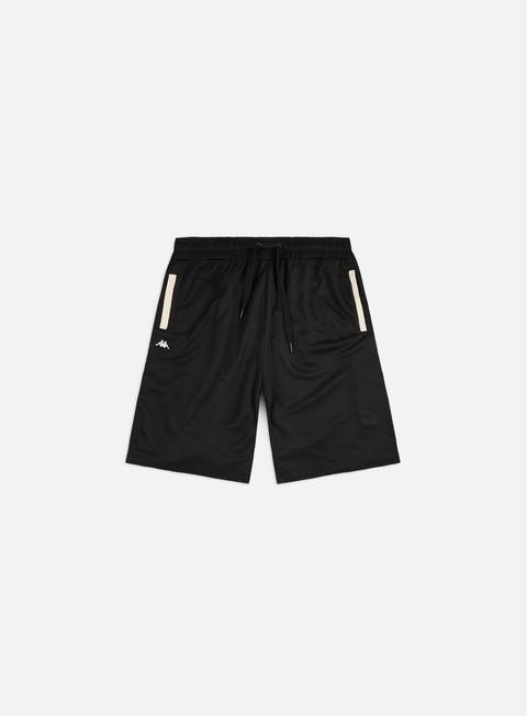 Pantaloncini Kappa Authentic JPN Ciutrus Shorts