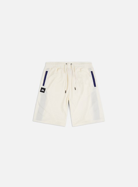 Outlet e Saldi Pantaloncini Kappa Authentic JPN Ciutrus Shorts