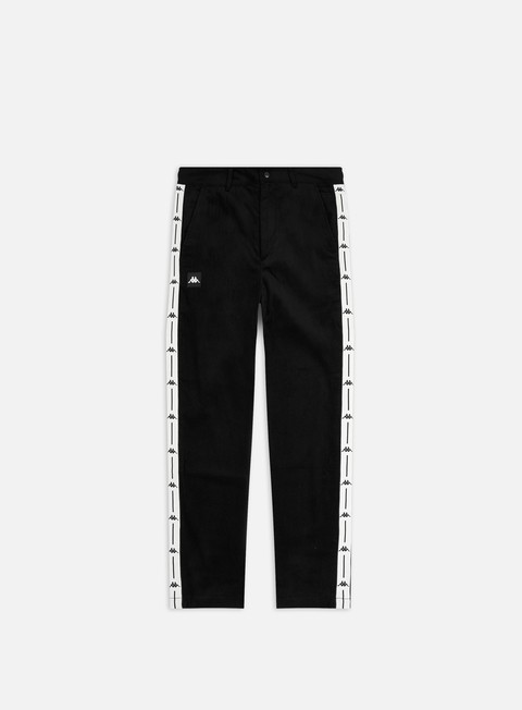 Kappa Authentic JPN Dako Pant