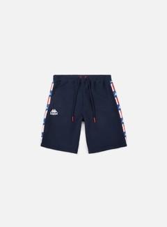 Kappa Authentic LA 84 Zutles Shorts