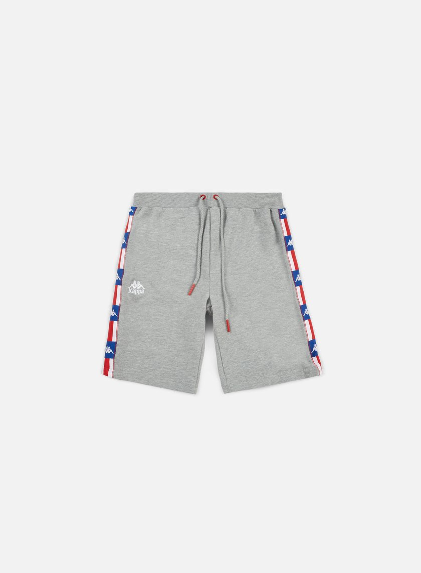 Kappa Authentic LA 84 Zutles Shorts