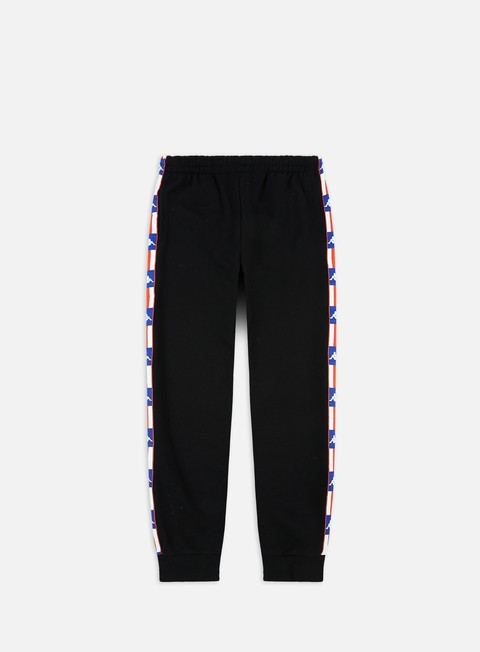 Outlet e Saldi Tute Kappa Authentic La Barno Pant