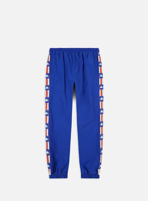 Outlet e Saldi Tute Kappa Authentic La Besail Pant