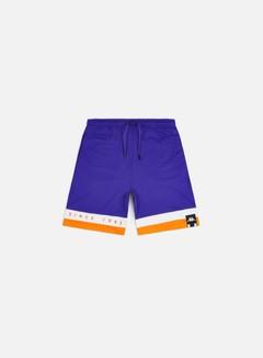 Kappa Authentic La Cartaw Shorts