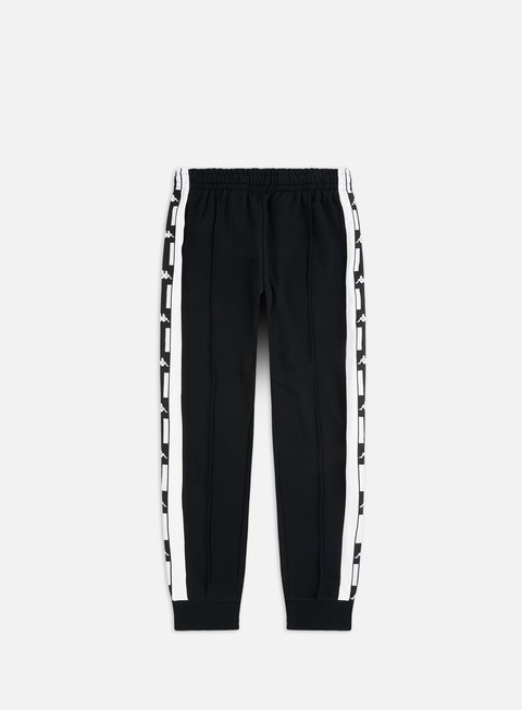 Kappa Authentic La Ciovan Pants