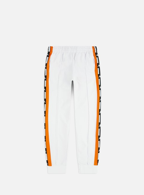Outlet e Saldi Tute Kappa Authentic La Ciovan Pants