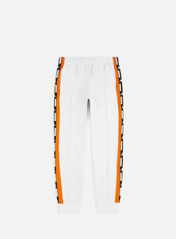 Kappa Authentic La Ciovan Pants
