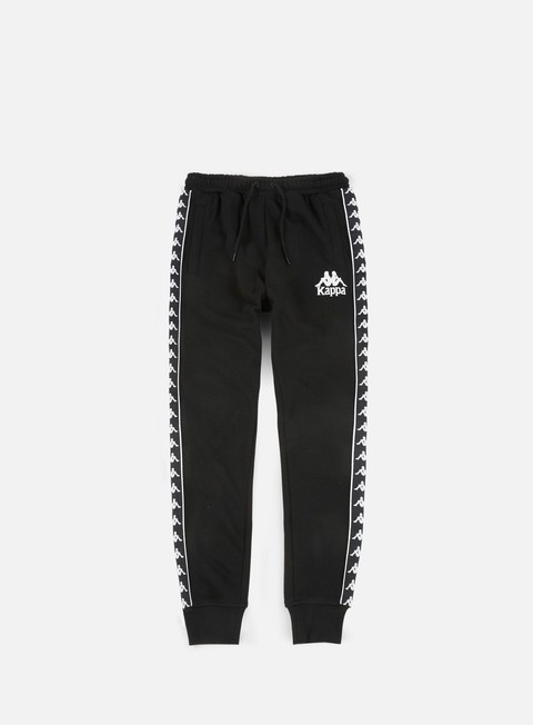 Sweatpants Kappa Authentic Lucio Pant
