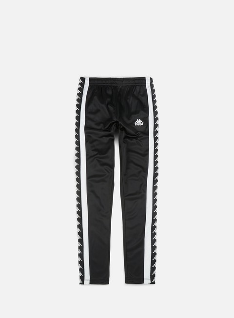 Kappa Authentic Luis Pant