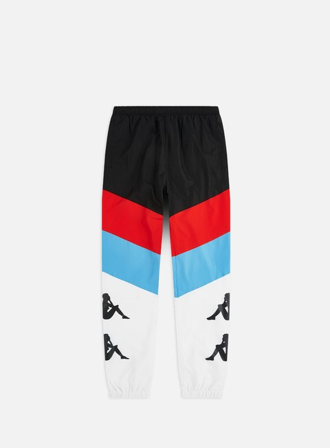 Kappa Authentic Race Clovy Pant