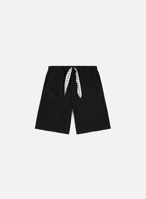 Sale Outlet Shorts Kappa Authentic Sand Collide Shorts